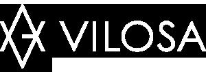 Vilosa Logo